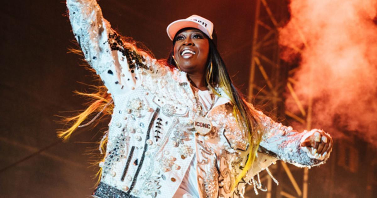 hip-hop-needs-missy-back.jpg