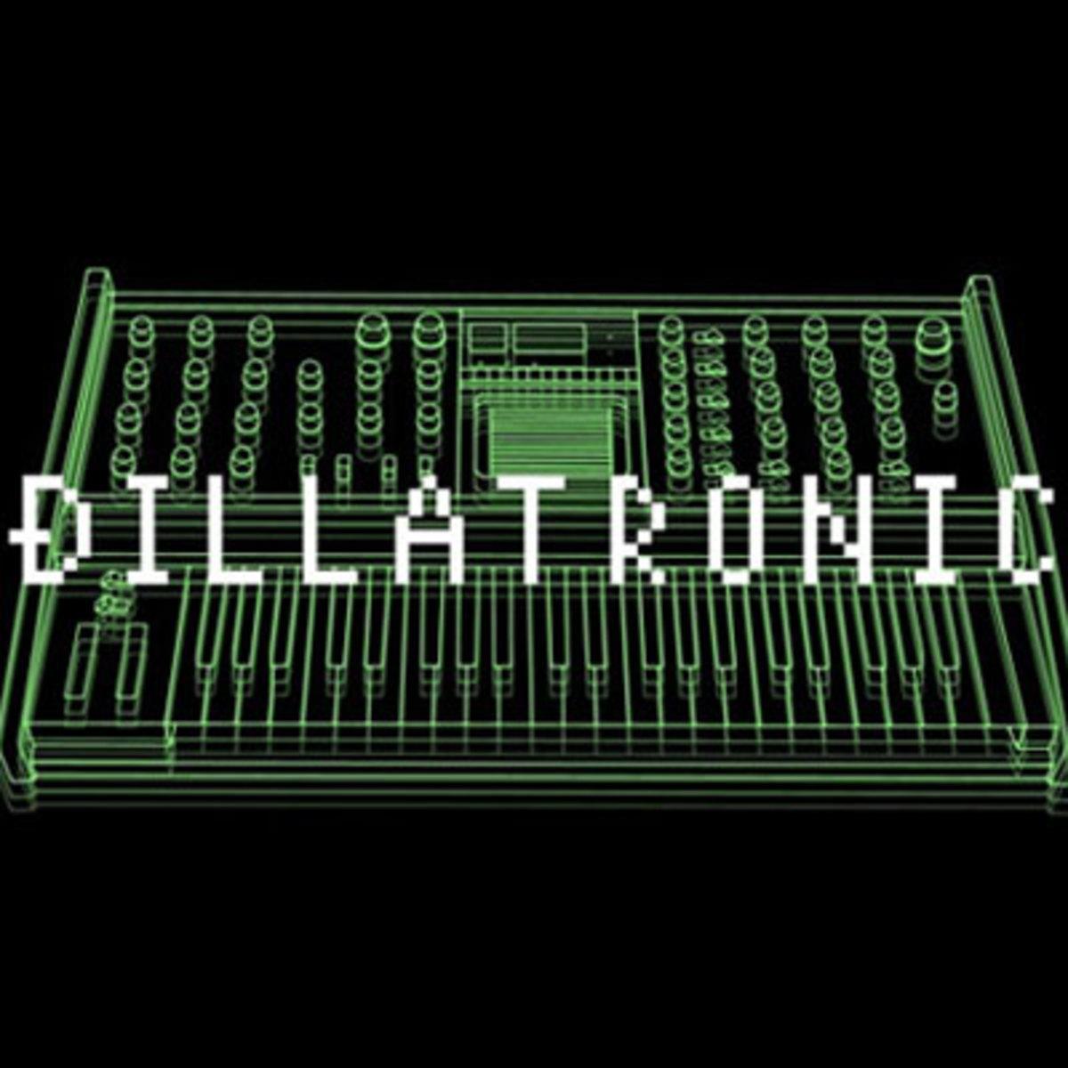 dillatronic.jpg