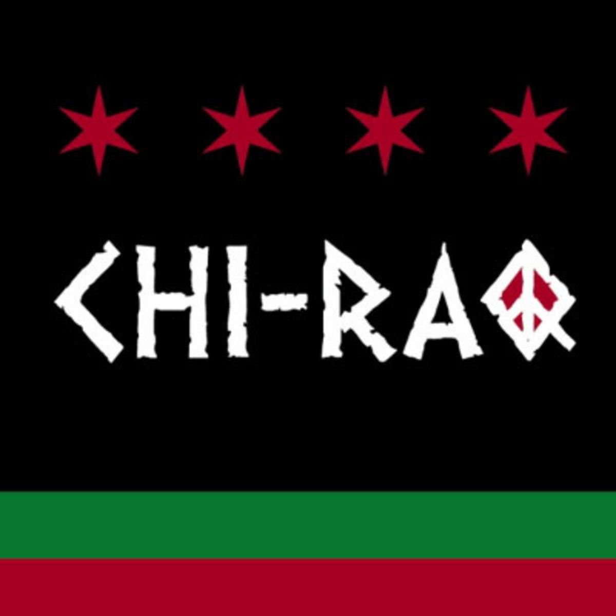 chi-raq-music-vid.jpg