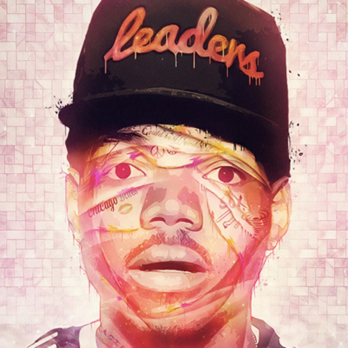 chance-the-rapper-volture.jpg