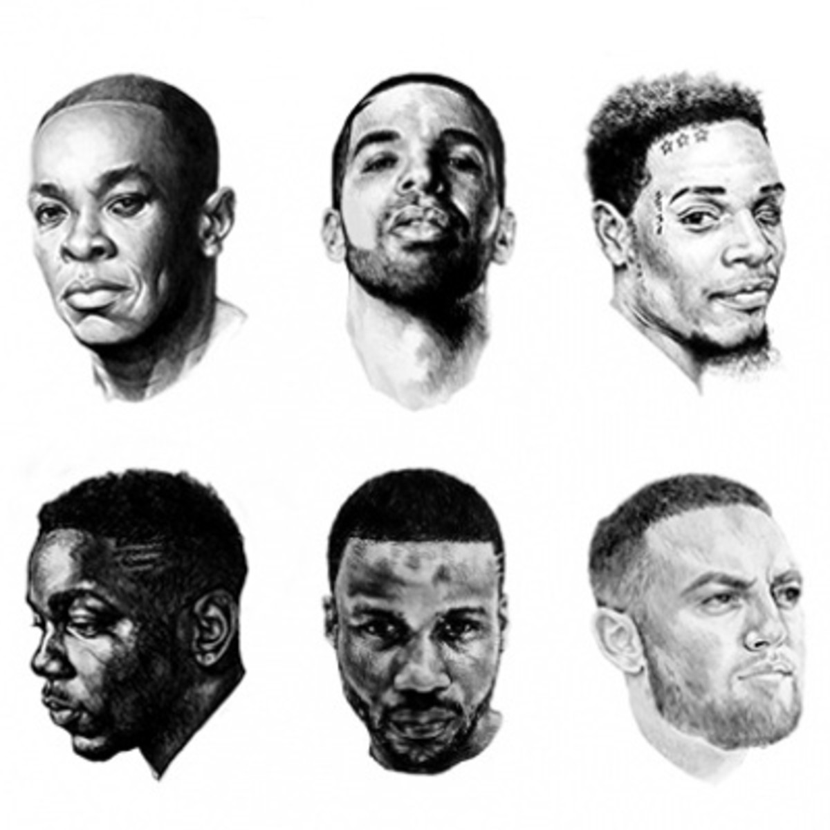rap-power-rankings-sept.jpg