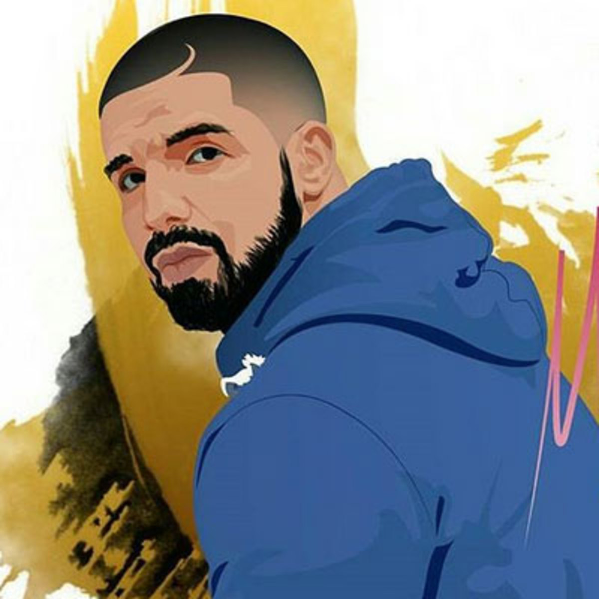 drake-six-held-back.jpg