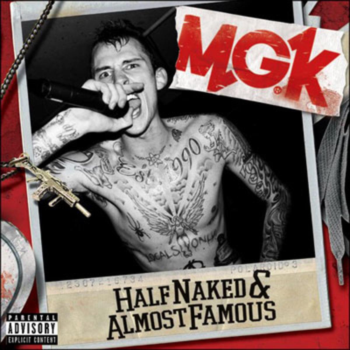 mgk-inked.jpg