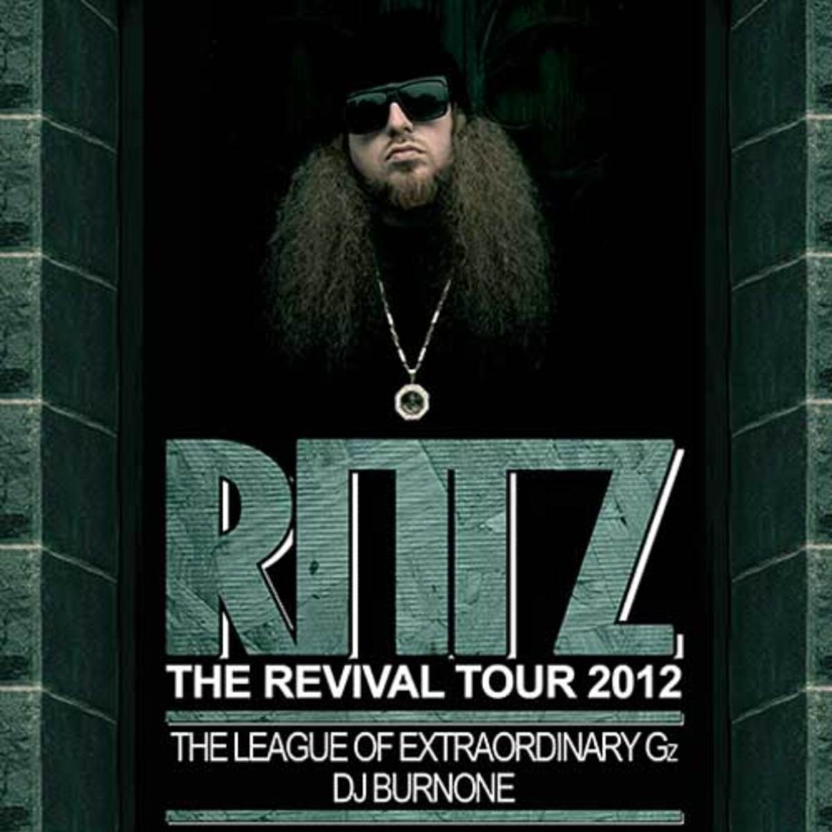 rittz-revival.jpg