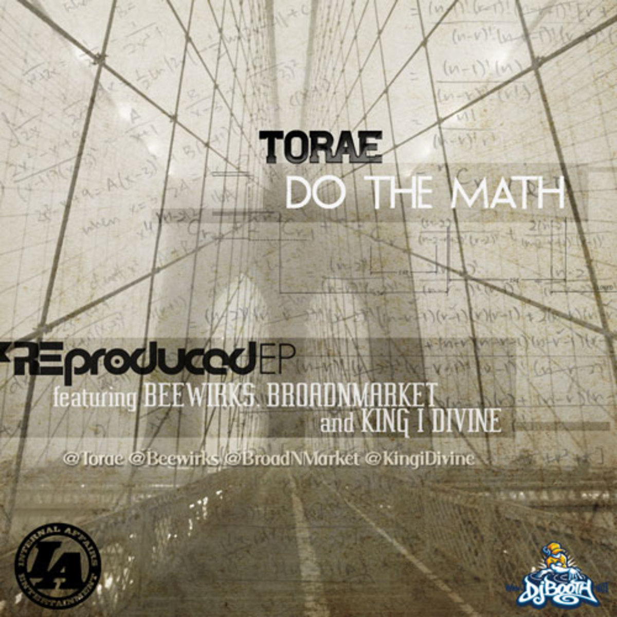 torae-reproduced.jpg