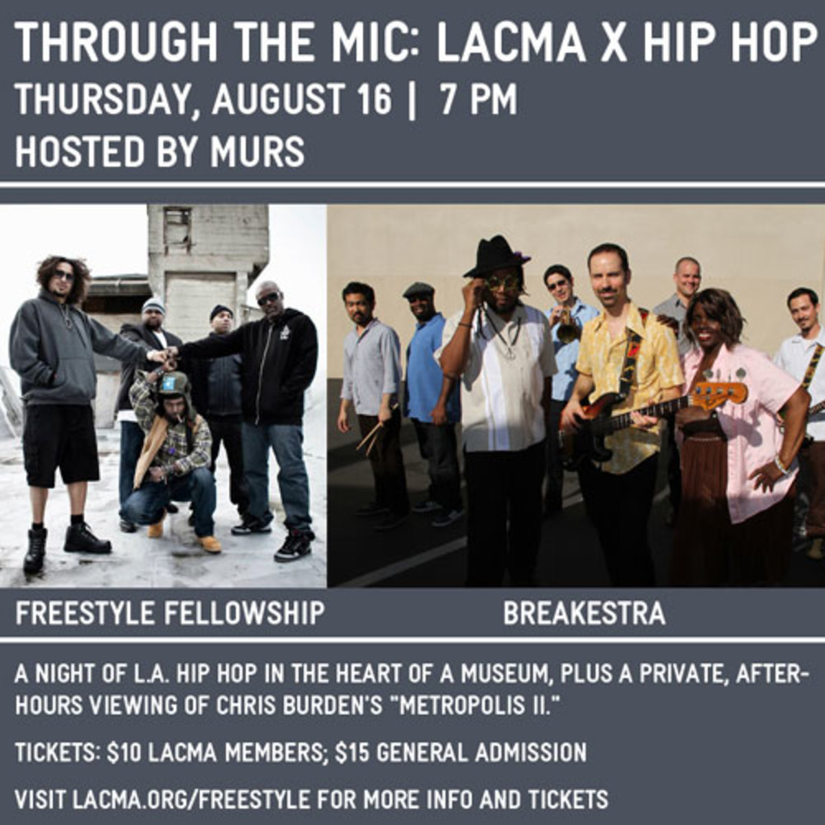 freestylefellowship-lacma.jpg