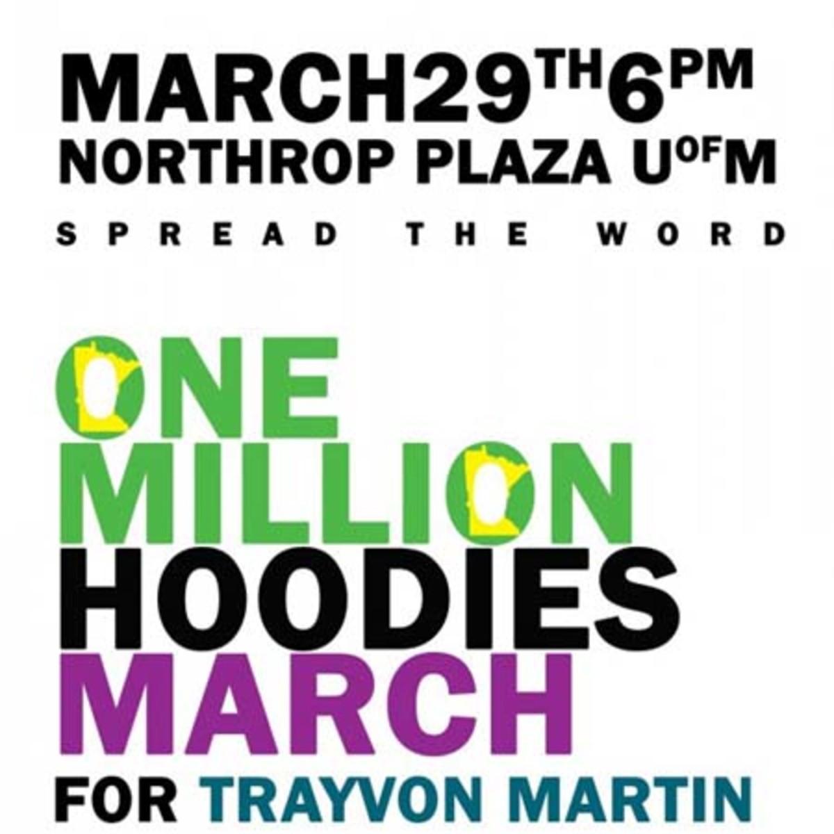 million-hoodie-march.jpg