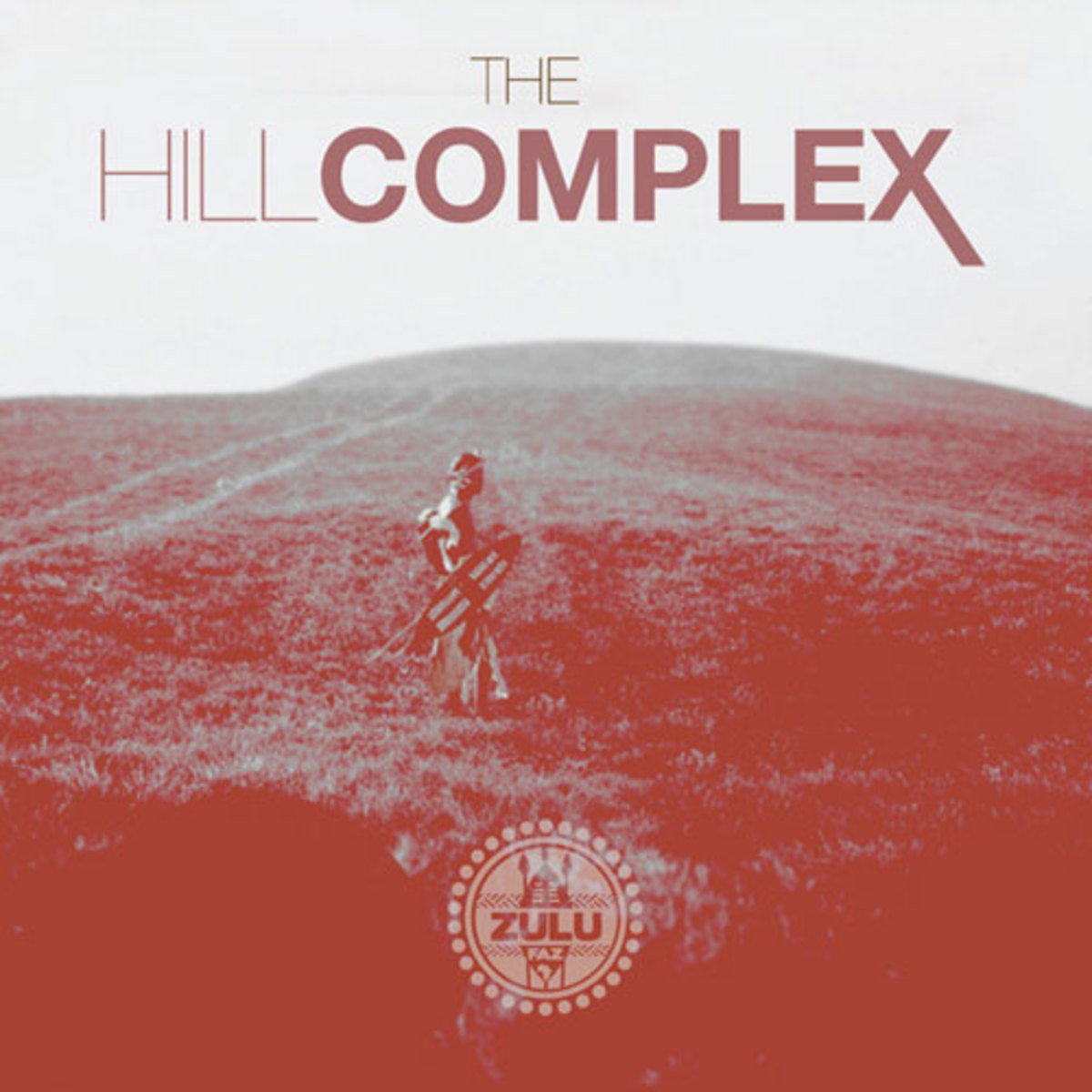 thehillcomplex.jpg