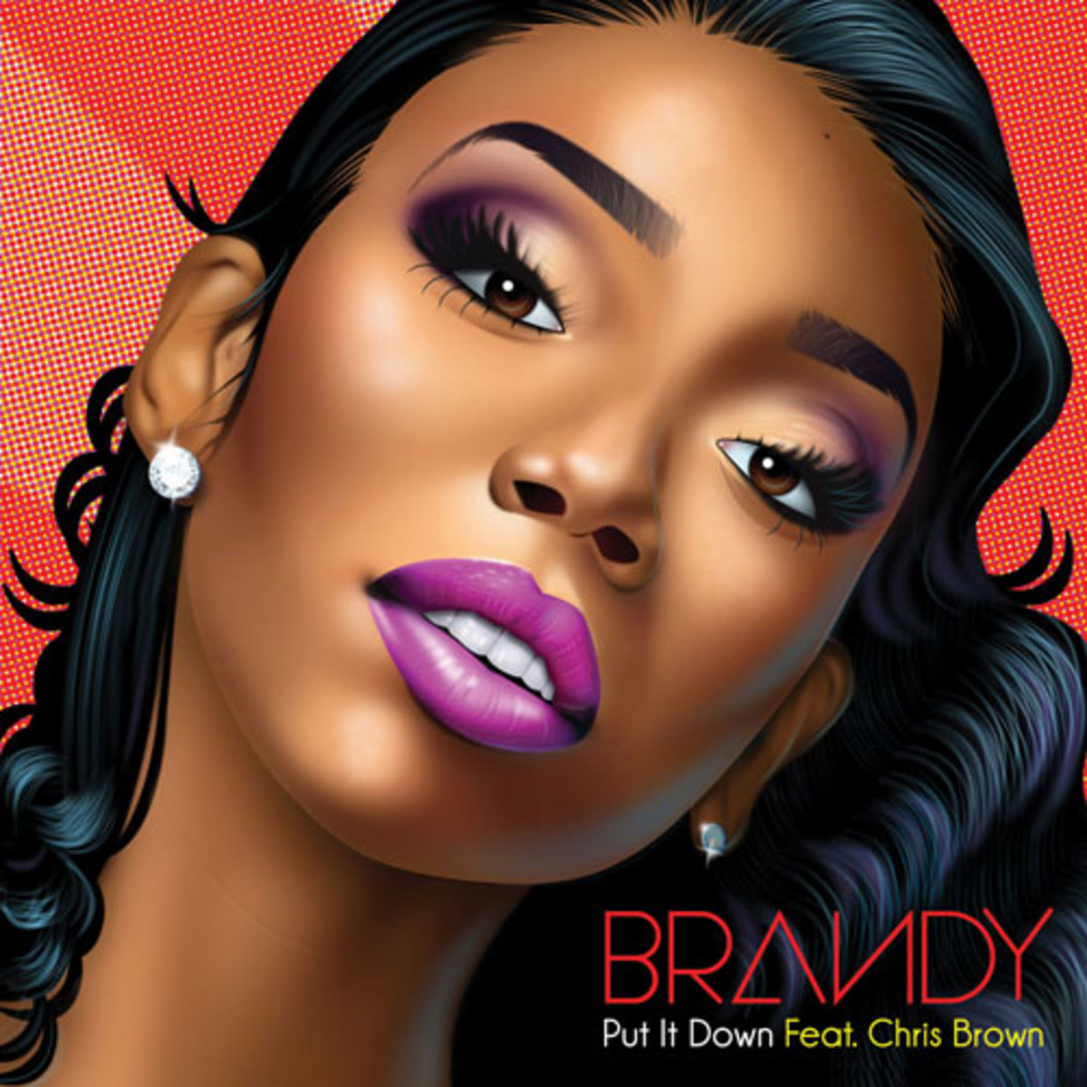 brandy-put-it-down.jpg