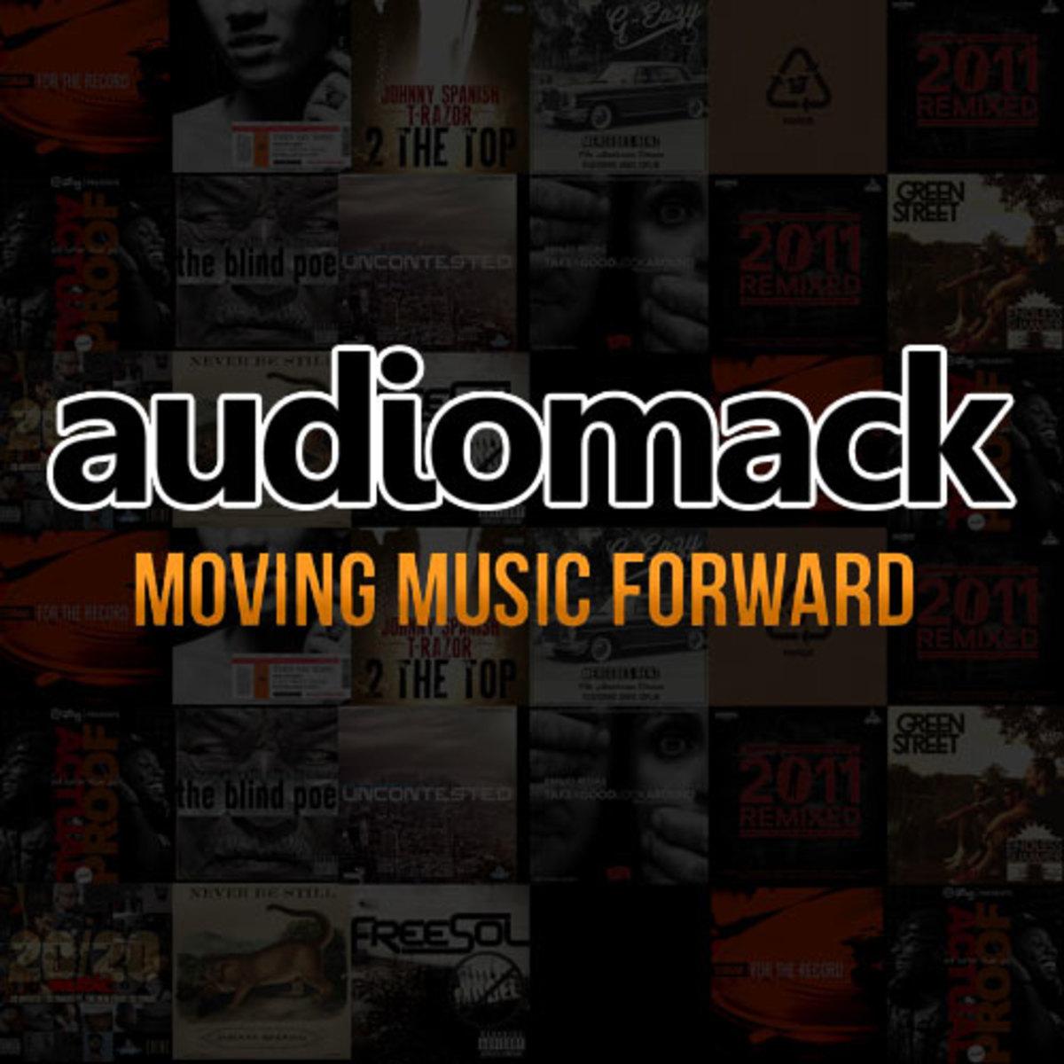 audiomack-500px.jpg