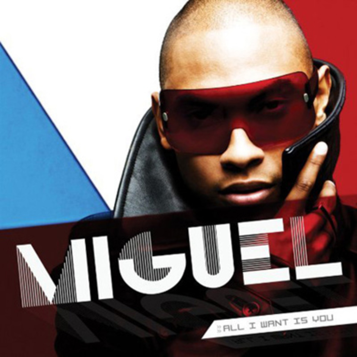 miguel-all-i-want-is-you.jpg