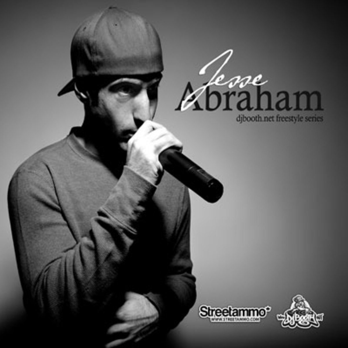jesseabraham-free.jpg