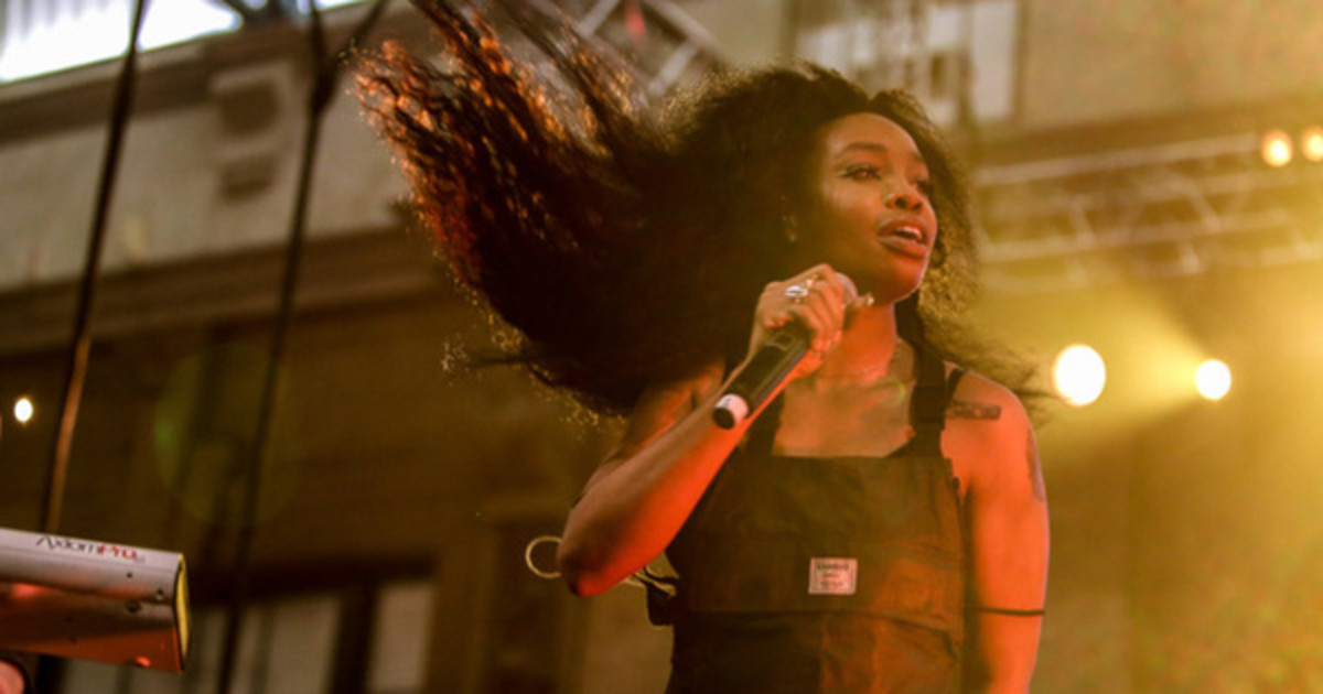 sza-earns-second-platinum-single.jpg