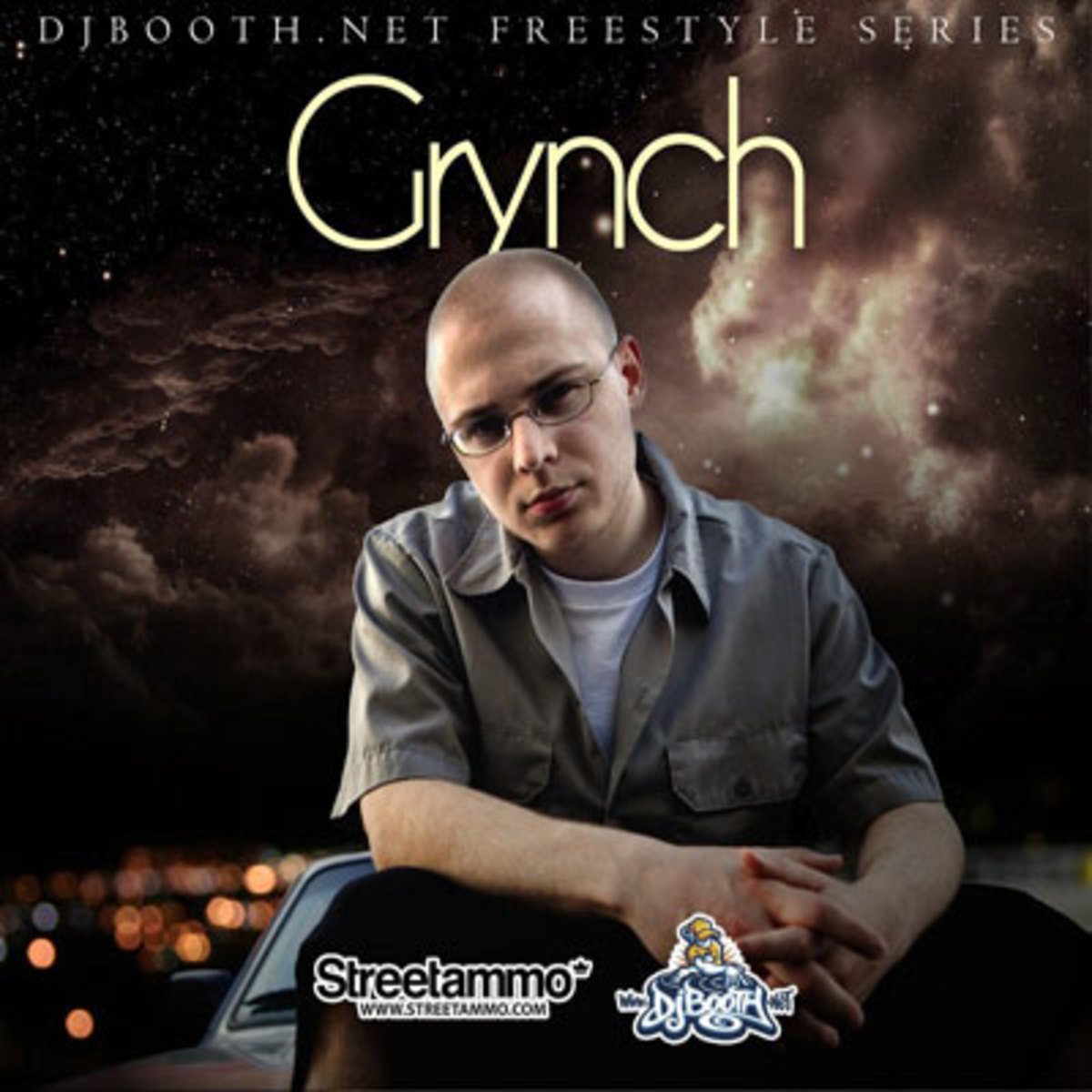 grynch-freestyle.jpg