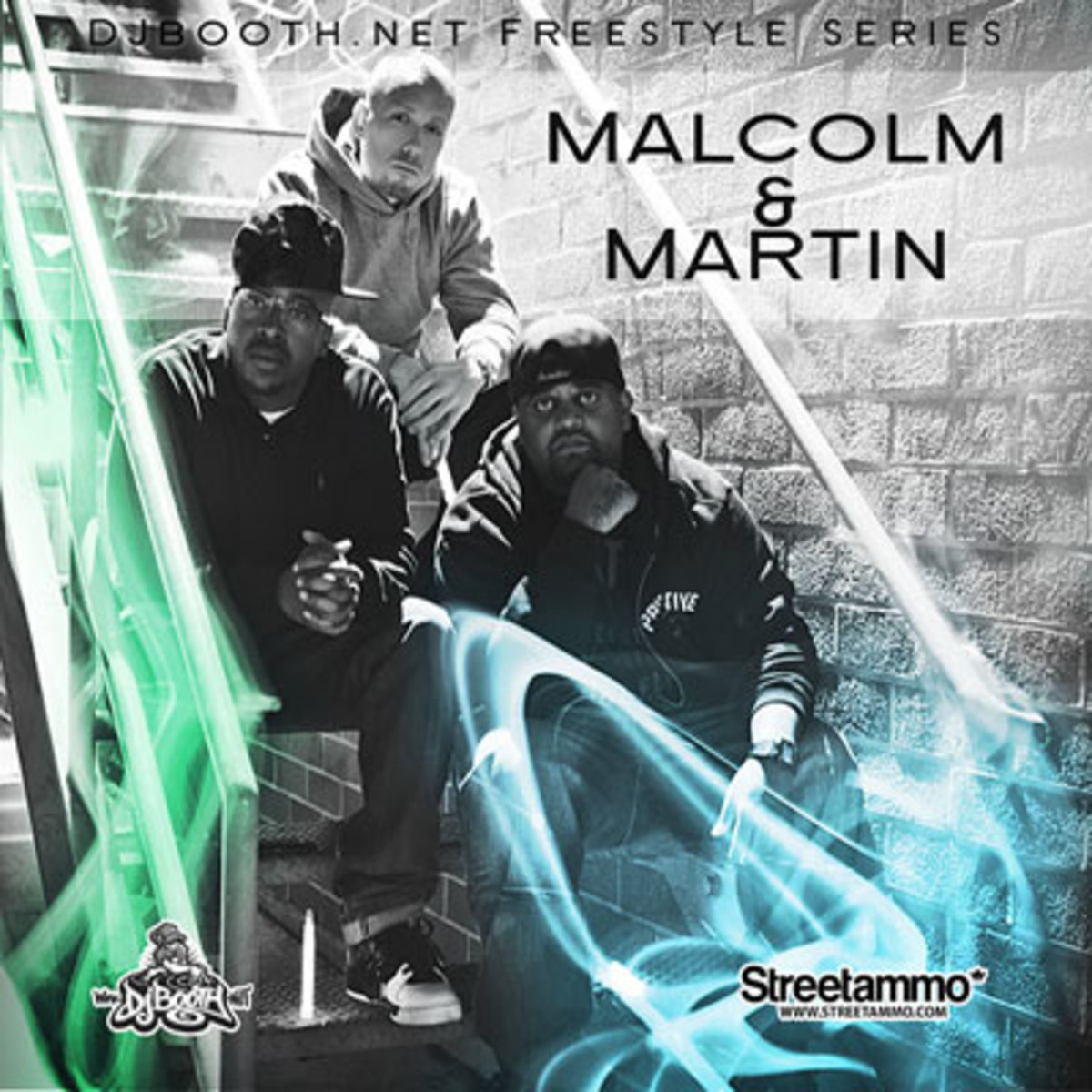 malcolmmartin-freestyle.jpg