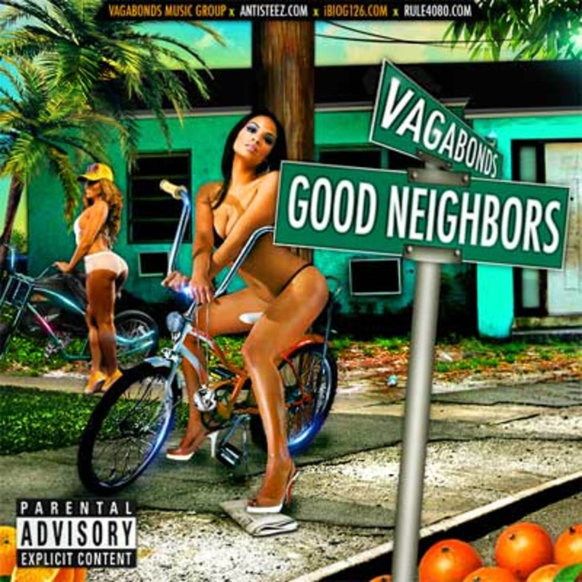 vagabonds-neighbors-front.jpg