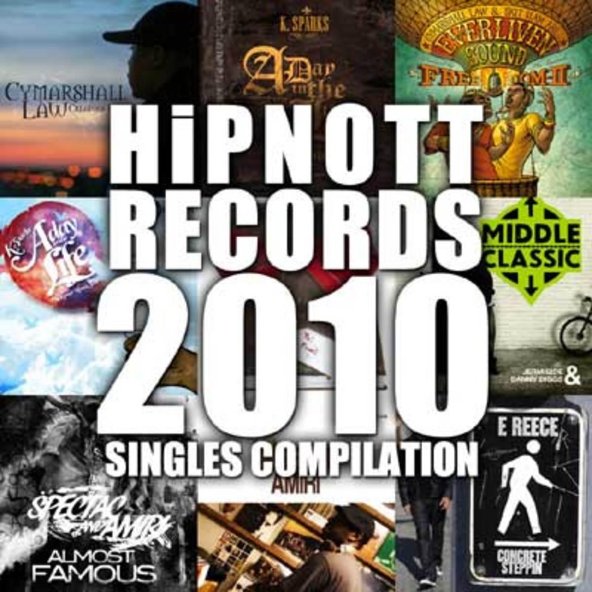 hipnott-2010-singles.jpg