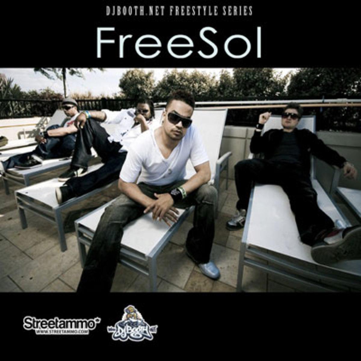 freesol-free.jpg
