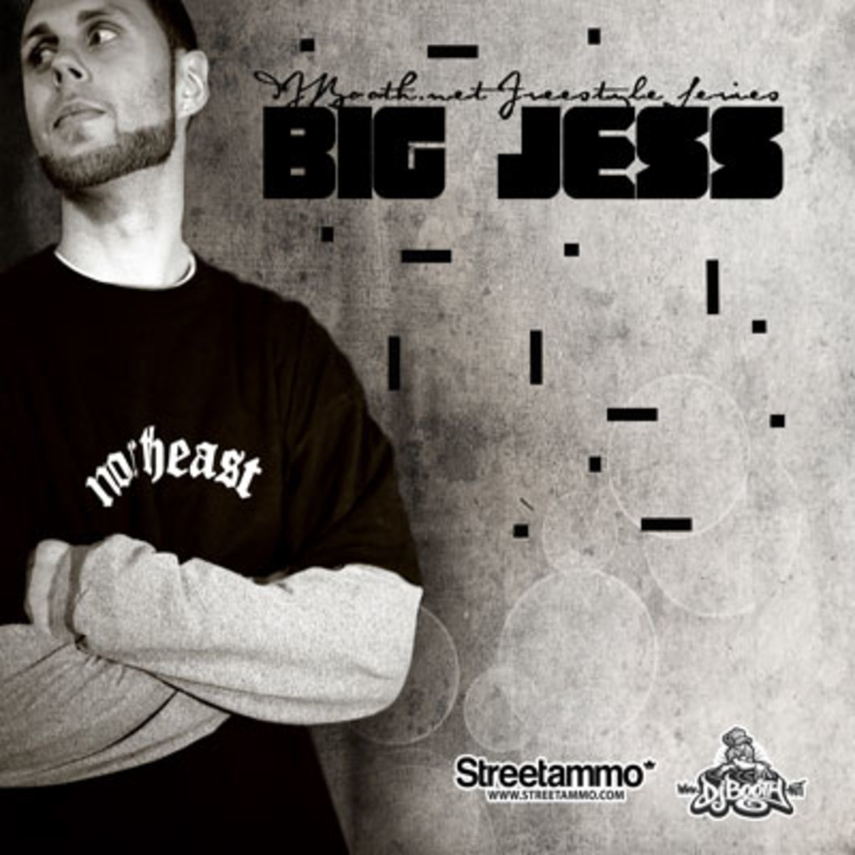 bigjess-freestyle.jpg