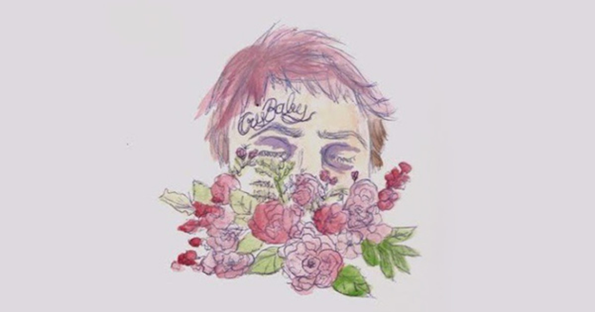 lil-peep-passed-away-celebrity-death.jpg