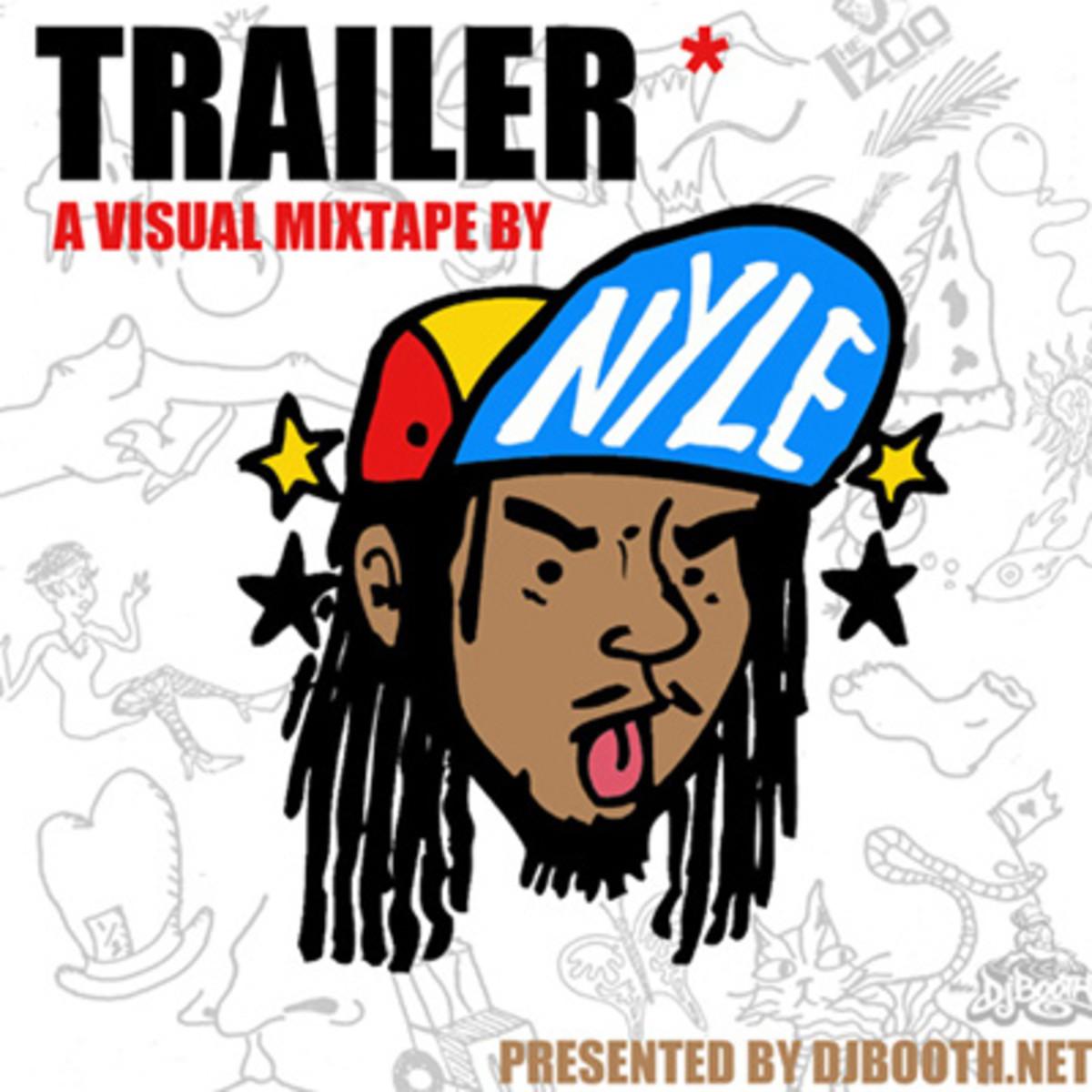 nyle-trailer.jpg