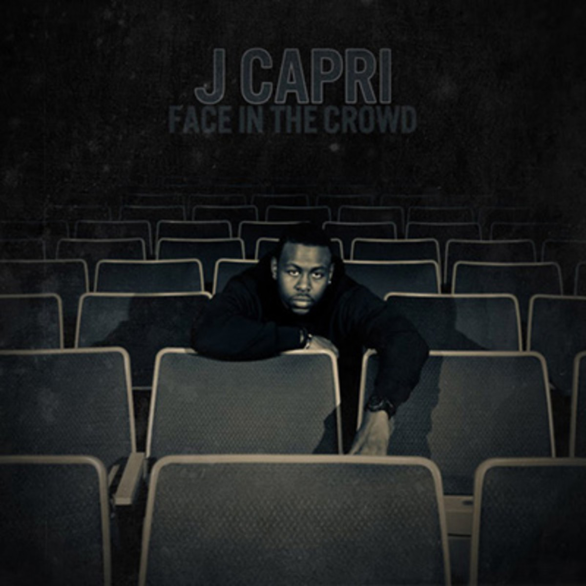 j-capri-face-in-the-crowd.jpg