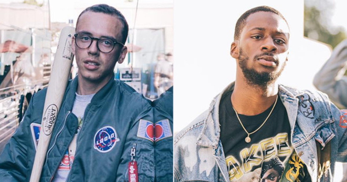 logic-goldlink-dmv-pinnacle.jpg