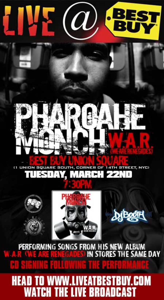 pharoahe-monch-bb.jpg