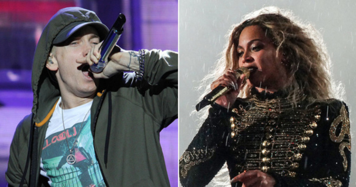 eminem-walk-on-water-beyonce2.jpg