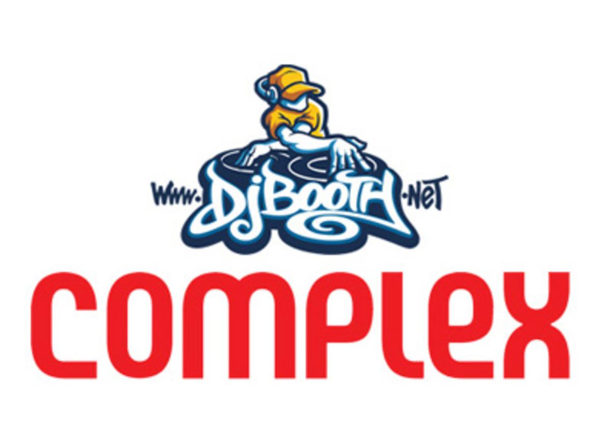 djboothcomplex.jpg