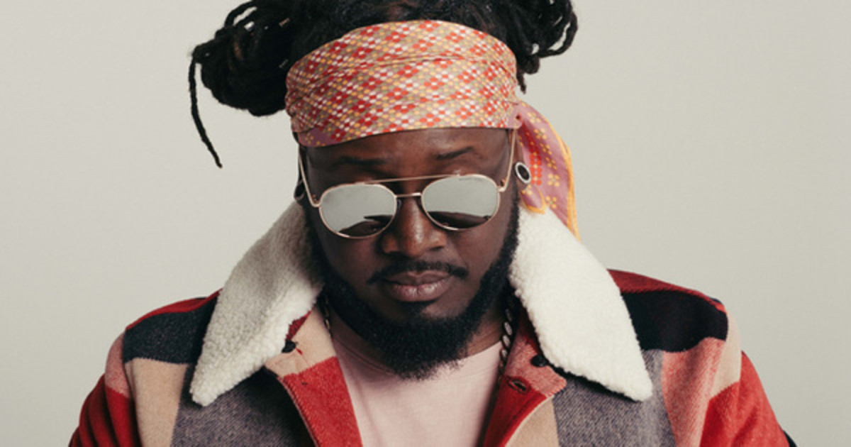 t-pain-suing-cash-money-blames-himself.jpg