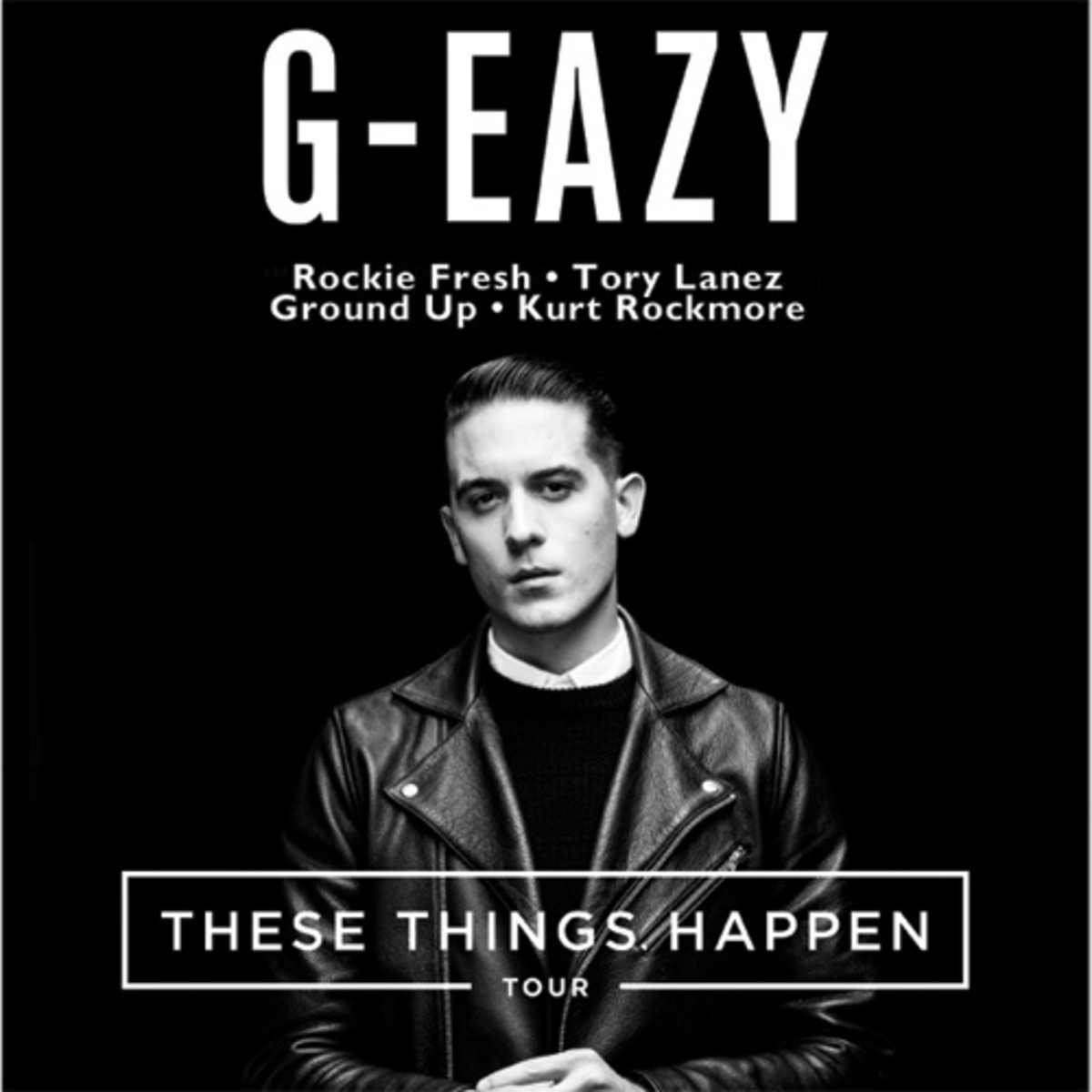 g-eazy-contest.jpg