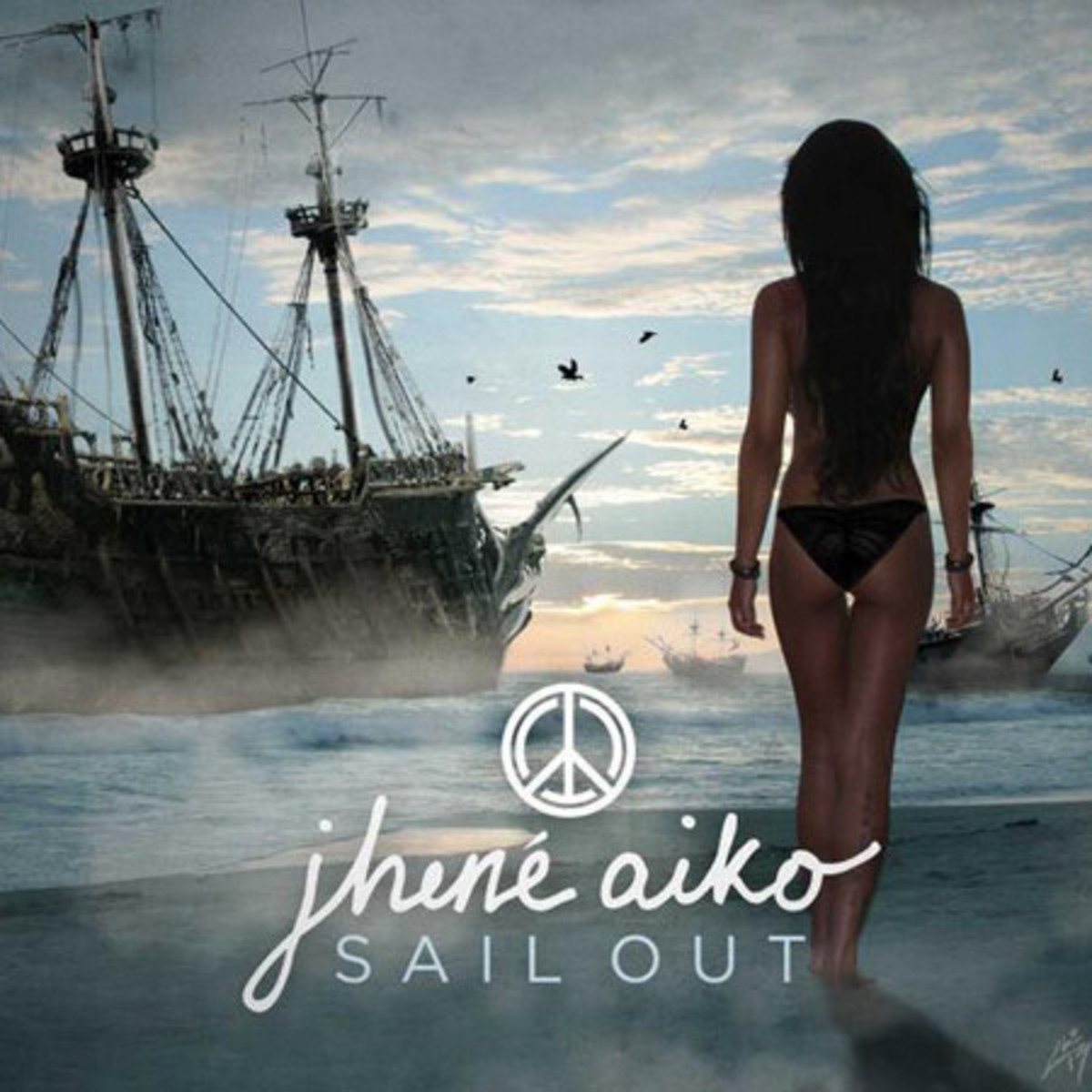 jhene-aiko-sail-out-ep.jpg