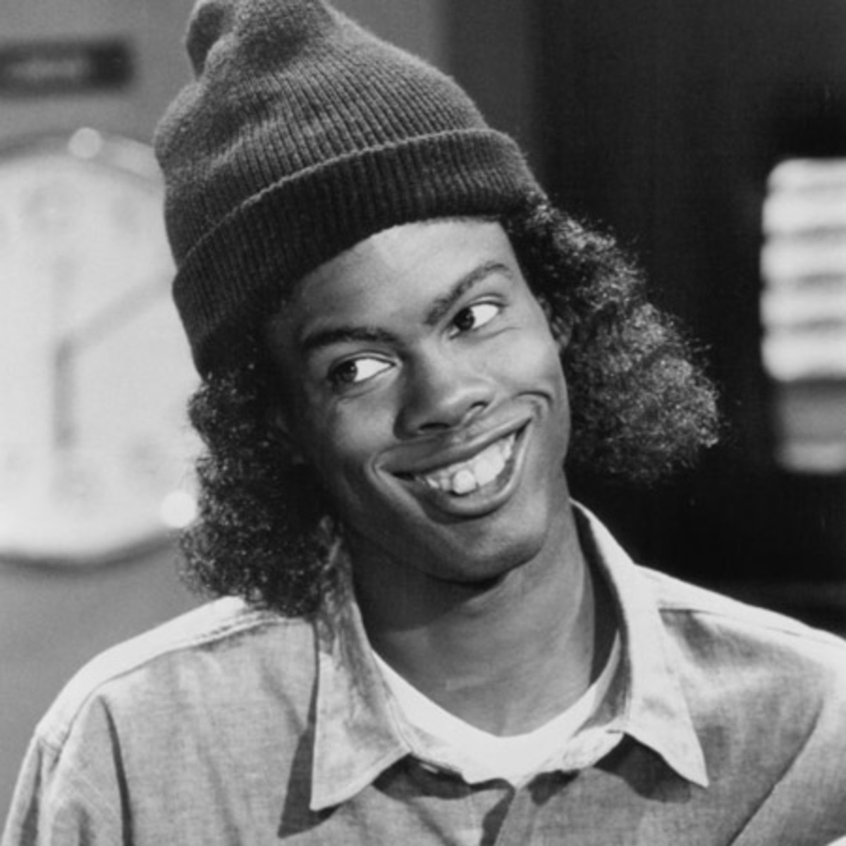 Chris_Rock_CB4.jpg