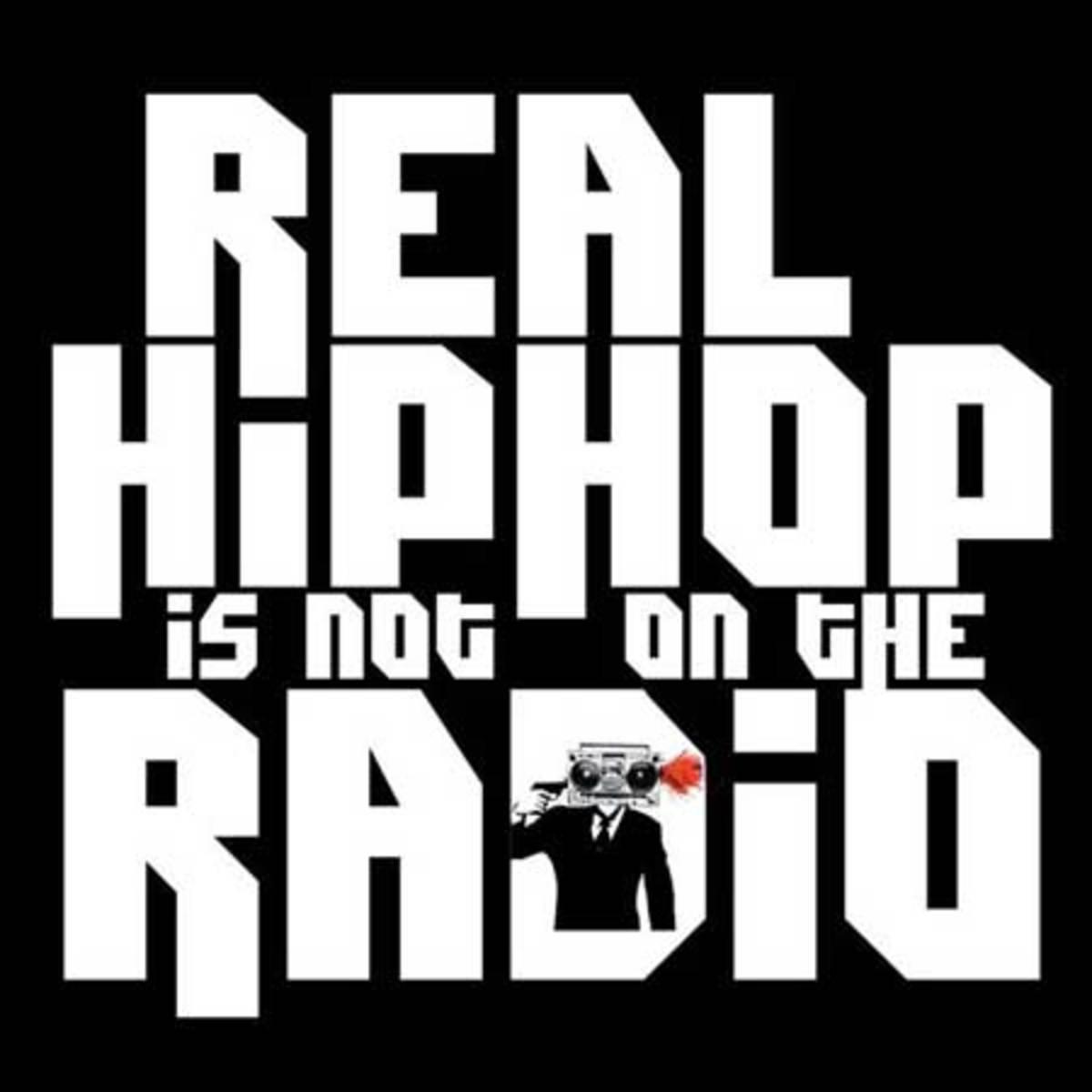 realhiphop-radio.jpg