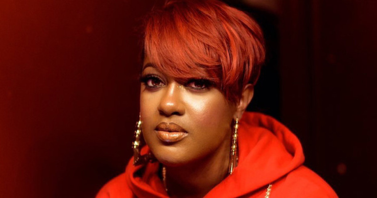 rapsody-defends-women-in-hip-hop.jpg