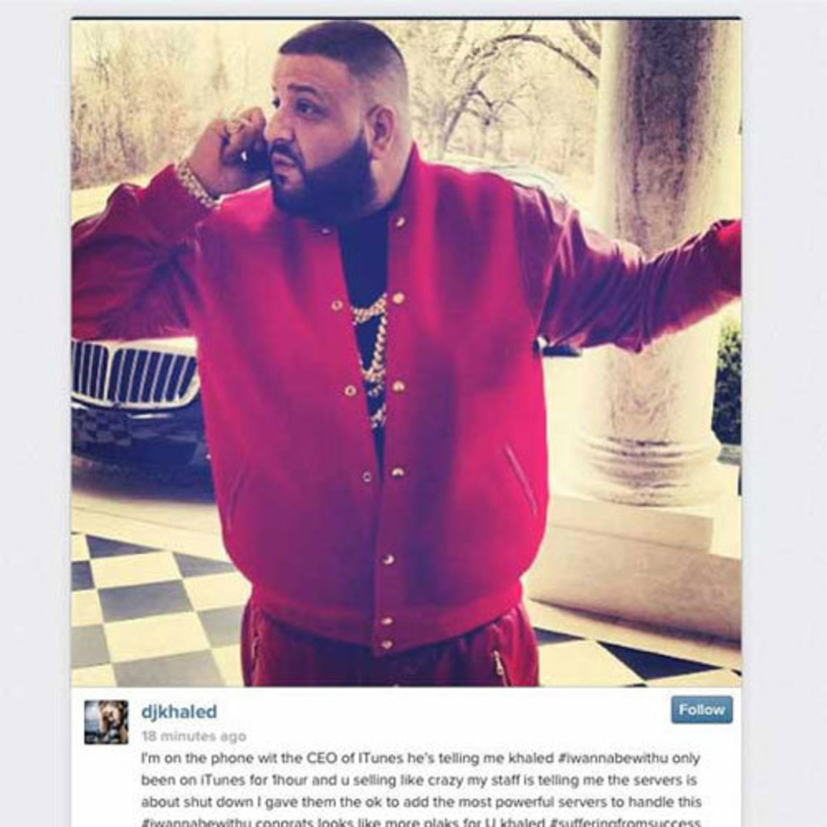 insane-dj-khaled-ceo.jpg