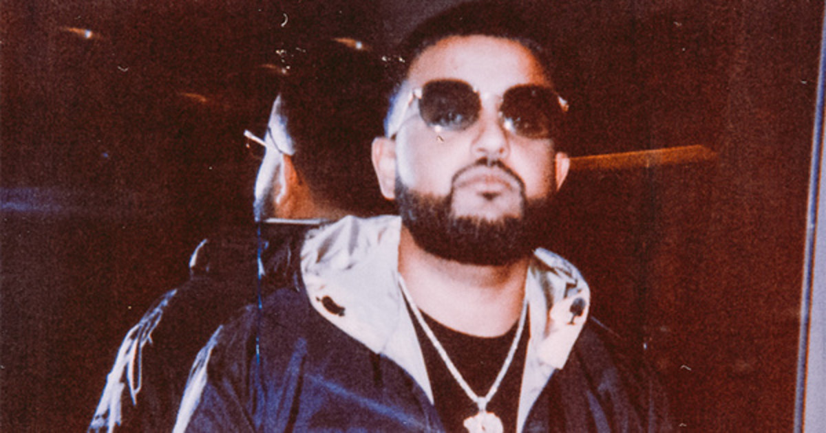 nav-doesnt-care-what-you-think.jpg