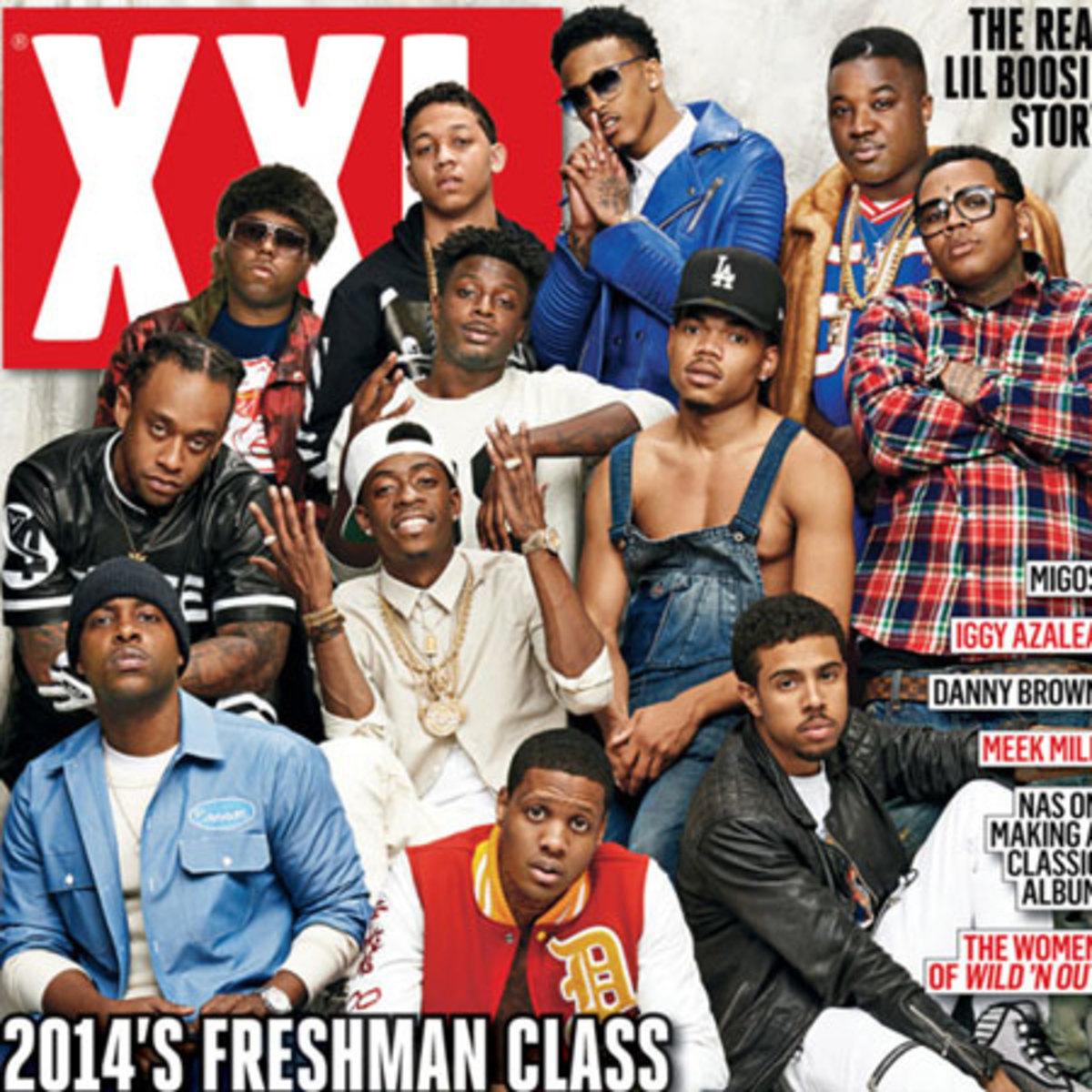 xxl-freshmen-2014.jpg