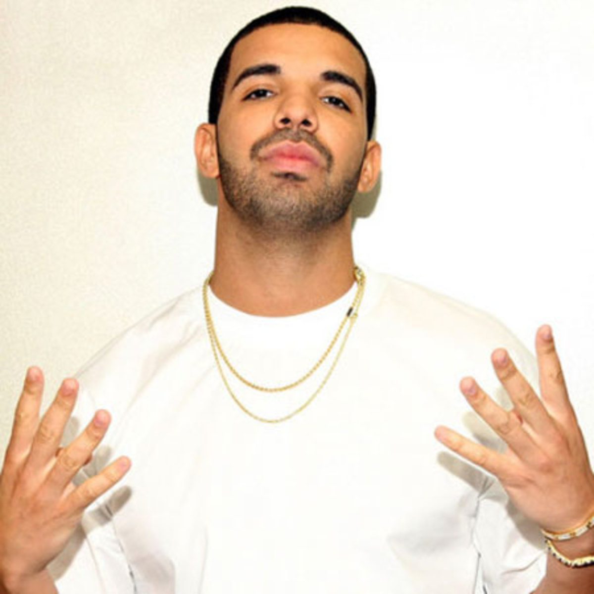 Drake's Hardest Verses, Ranked (An Absurdly Detailed Investigation