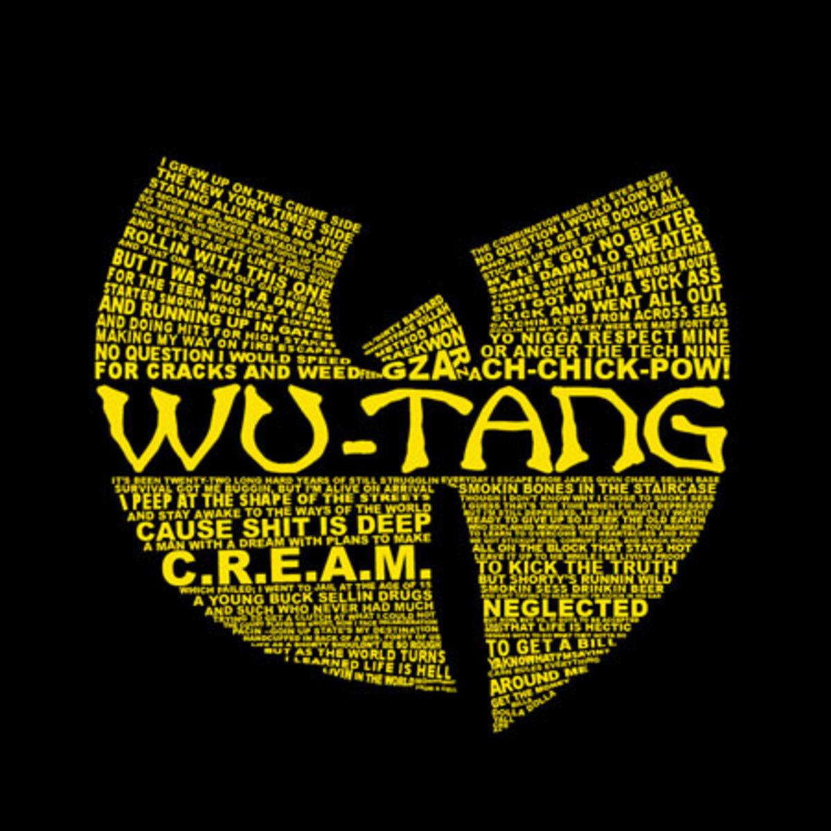 wutang-cream.jpg