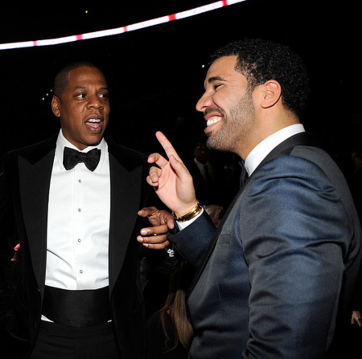 After jay z vs drake the de evolution of the rap diss djbooth jay vs drakeg malvernweather Image collections