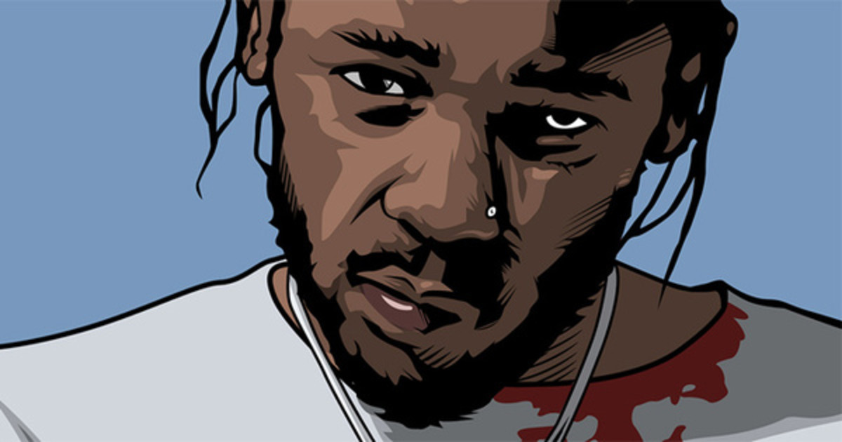 kendrick-belief-best-moving-culture-forward.jpg