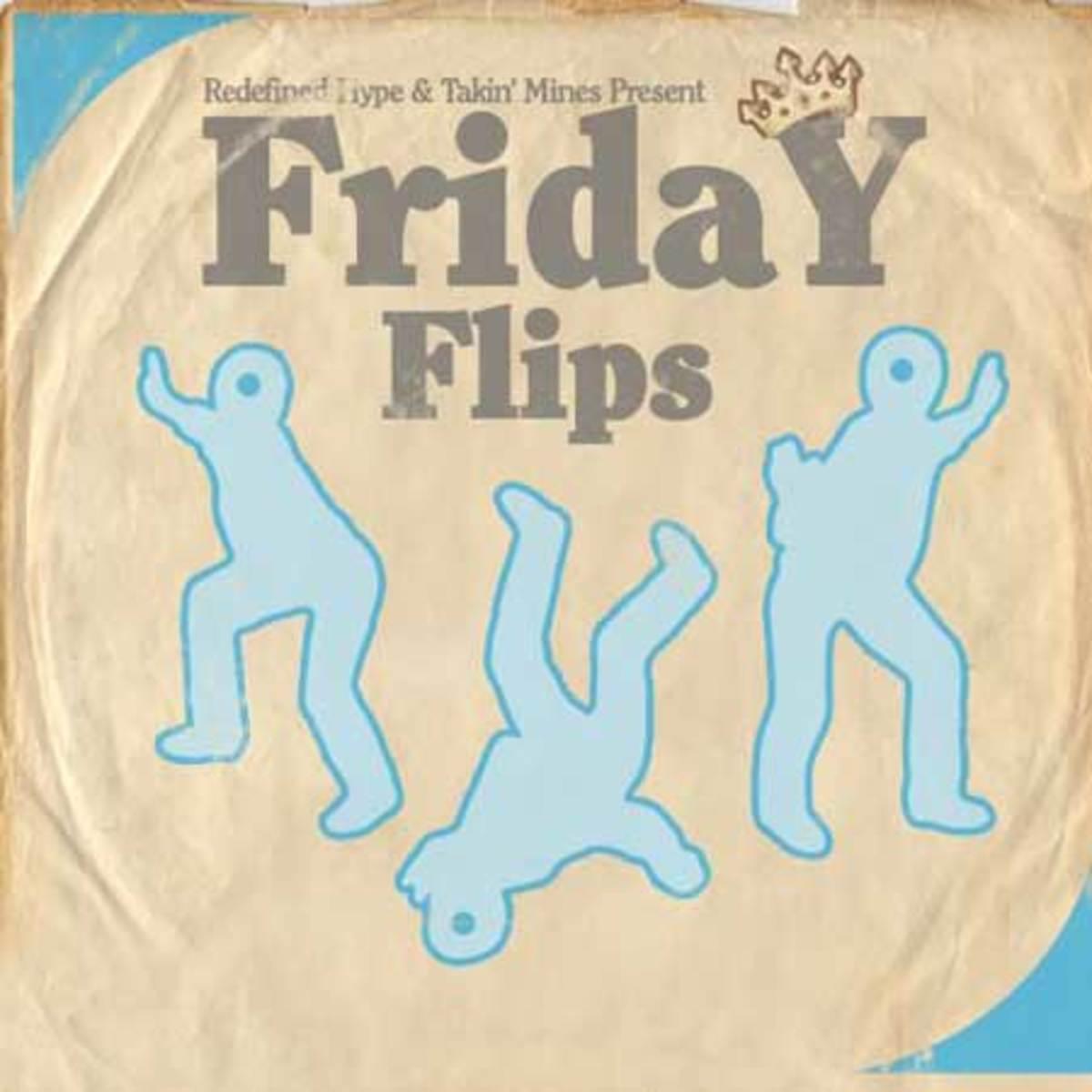fridayflips-new.jpg
