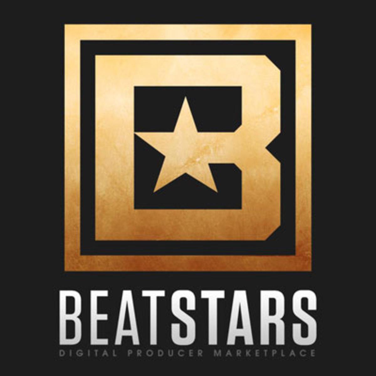 beatstarsnews.jpg