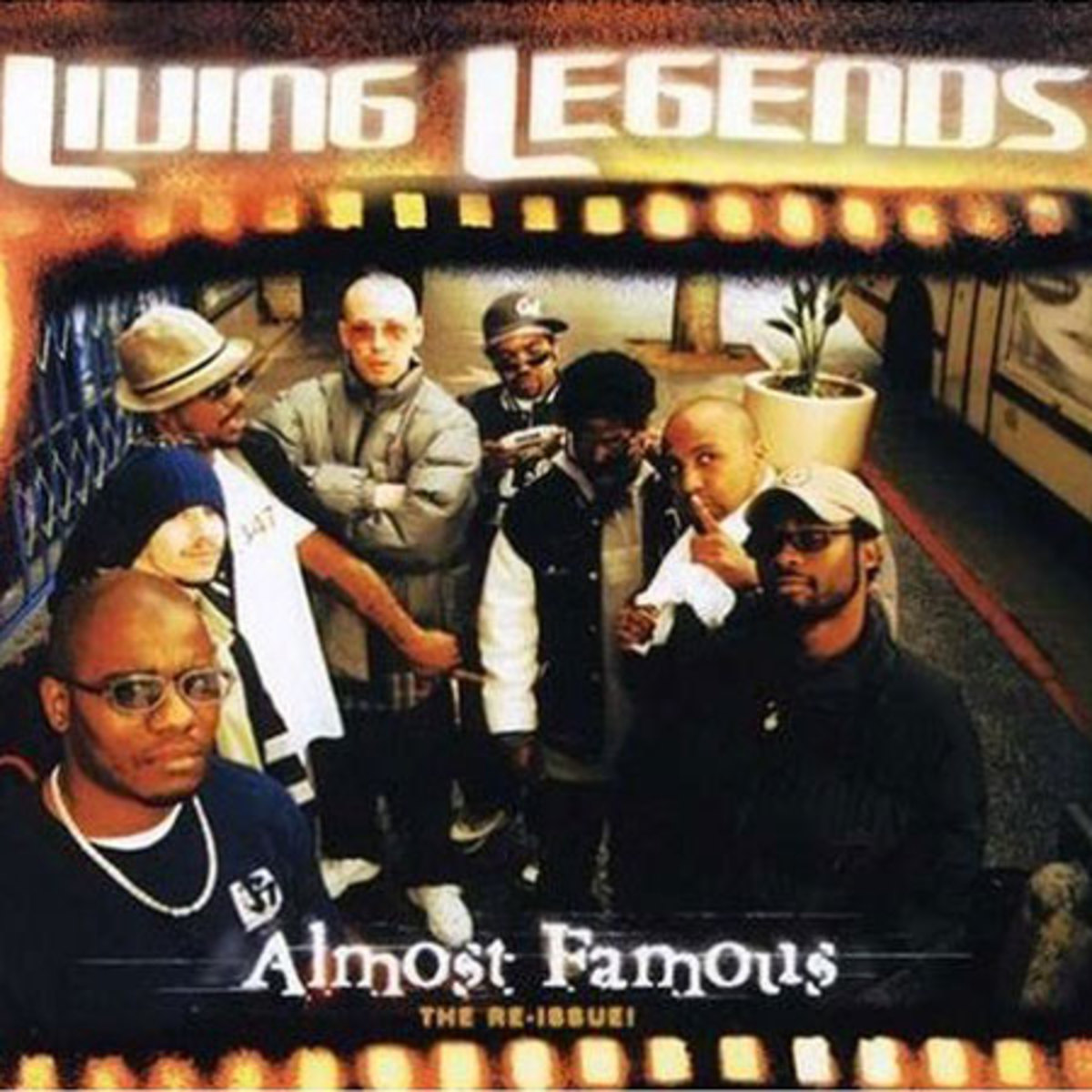 livinglegends-almostfamous.jpg