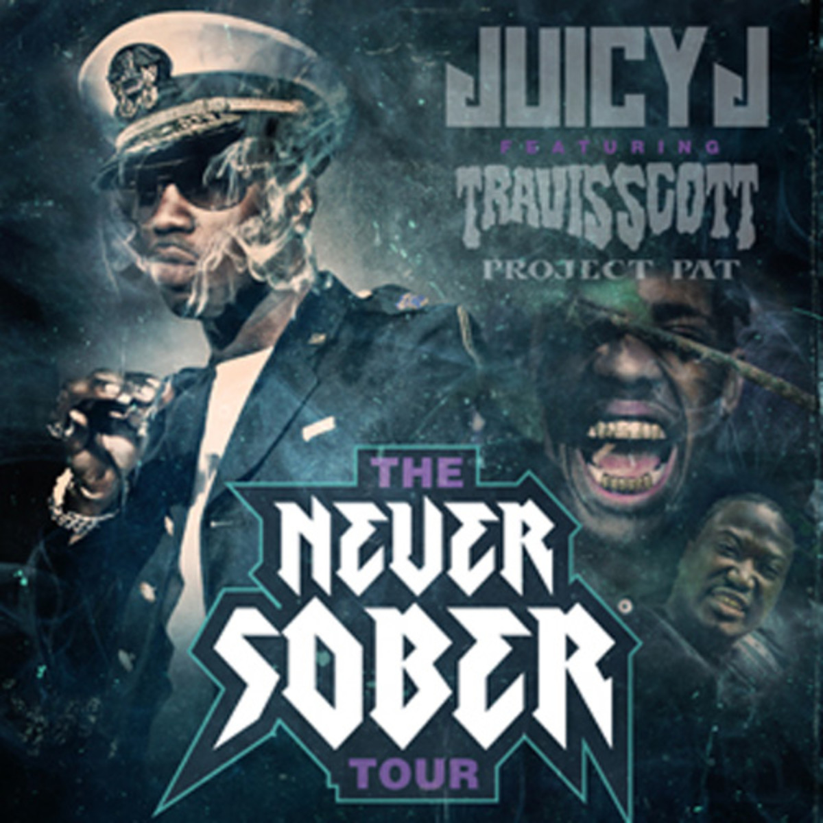 juicyj-neversober.jpg