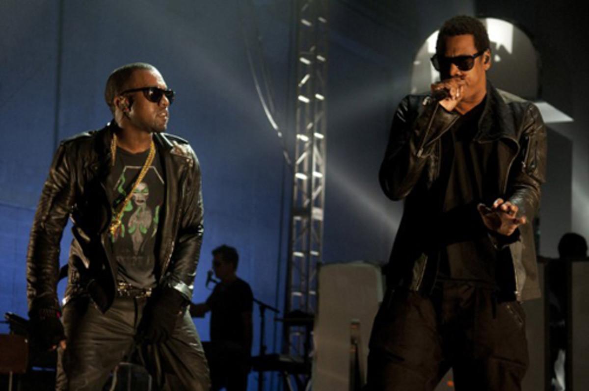 Jay_Kanye_Performing.jpg