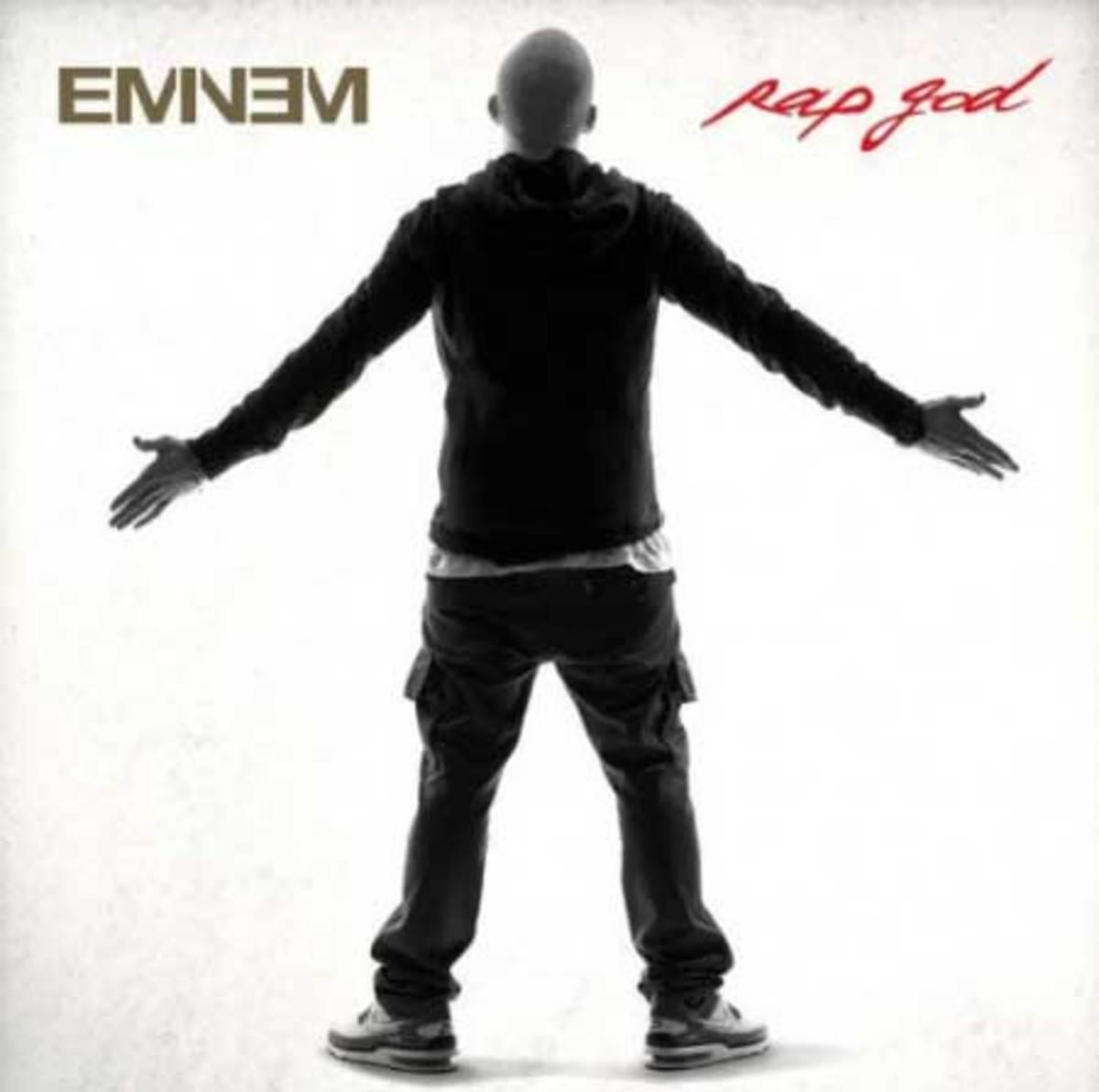 eminem-rap-god.jpg