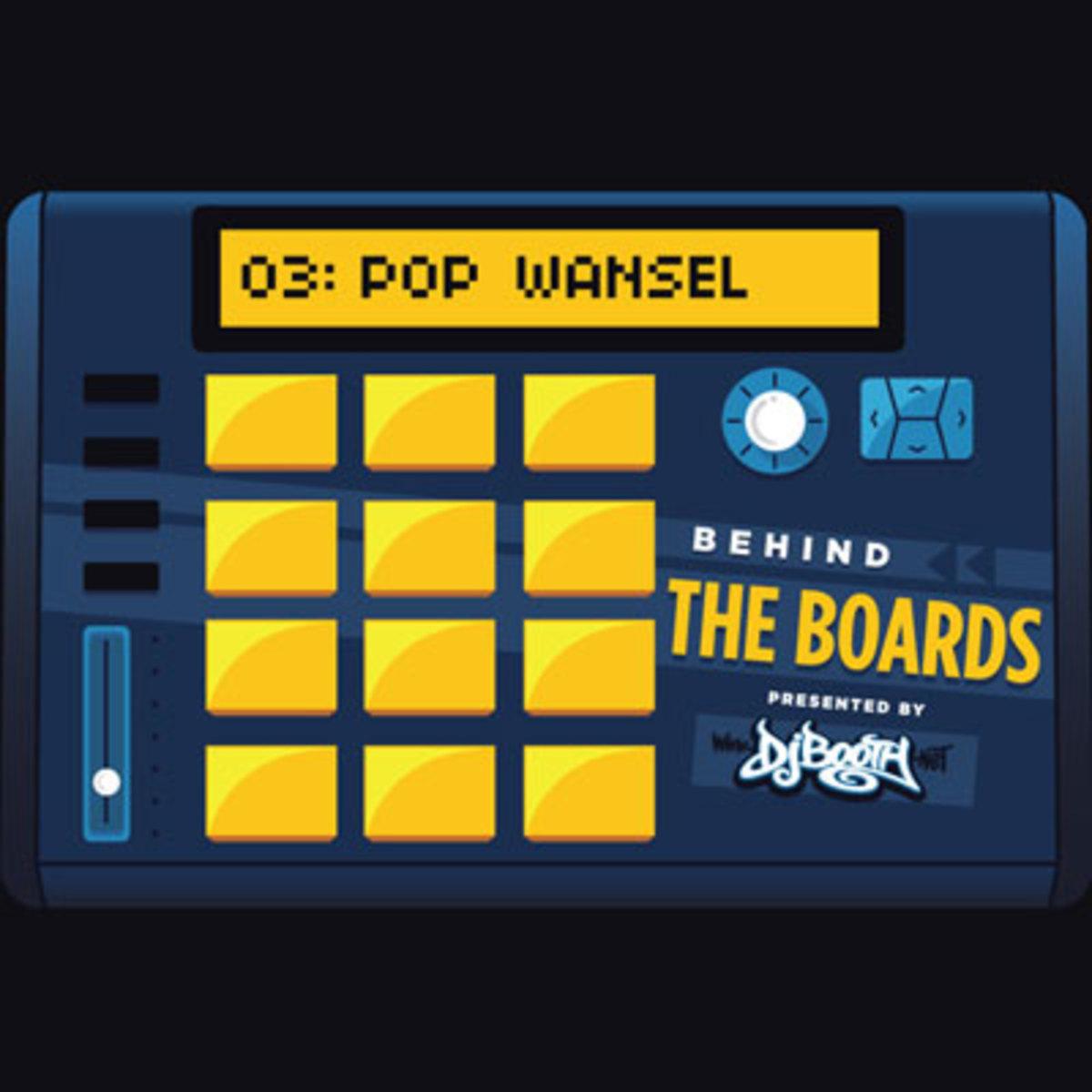 behindtheboards-popwansel.jpg